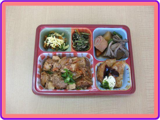 「〇〇豆腐」の名前の由来、ご存知ですか!?_c0195011_15121763.jpg