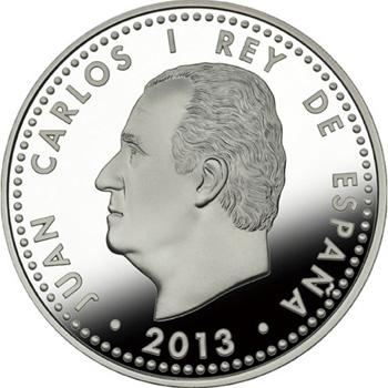 感動◉【初めてユーロ硬貨:10€になった日本人】・・・プレゼントをいただいた▶_b0032617_1358812.jpg