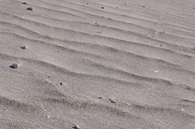 冬の浜辺_c0047422_08040345.jpg