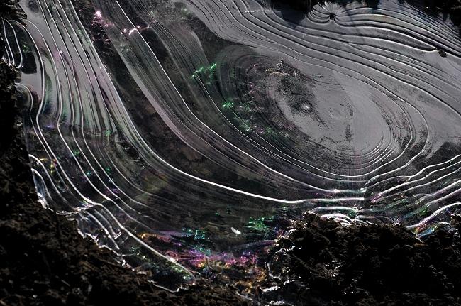 氷の虹_c0047422_18591040.jpg
