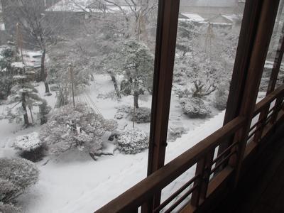 冬将軍の兆し_f0289632_013639.jpg