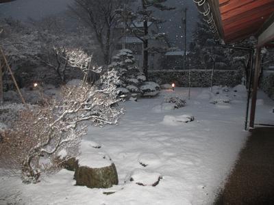 冬将軍の兆し_f0289632_02198.jpg
