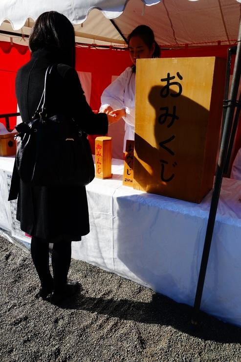 表参道をぶらぶら その4~東郷記念館と東郷神社_a0287336_20175959.jpg