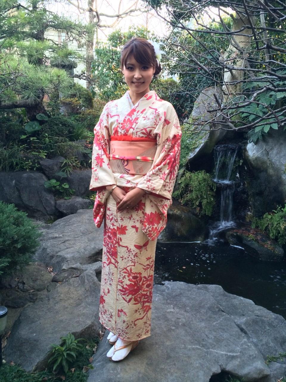 日本だから!_b0163038_22305773.jpg