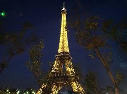 Paris Je t\'aime_a0267845_21500402.jpg