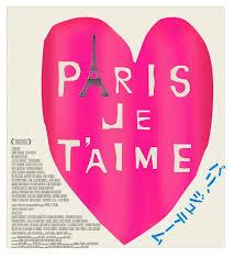Paris Je t\'aime_a0267845_22101513.jpg