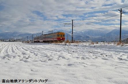 観光列車の冬_a0243562_15395915.jpg