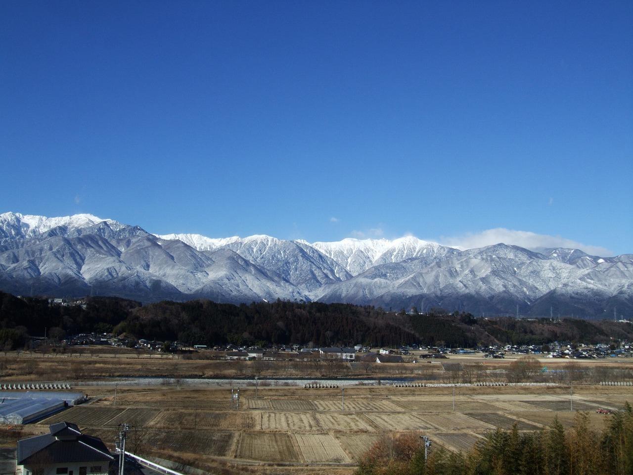 美しい山_b0117564_16373462.jpg