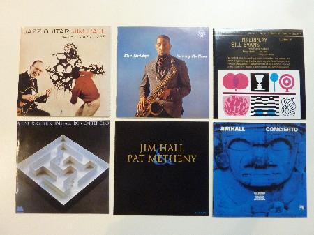 2014-01-10 1月12日の「Jazz Conversation」_e0021965_122216.jpg