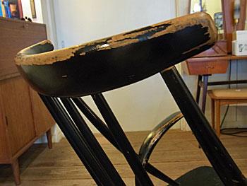 Rocking chair(Illum Wikkelsø)_c0139773_1851944.jpg