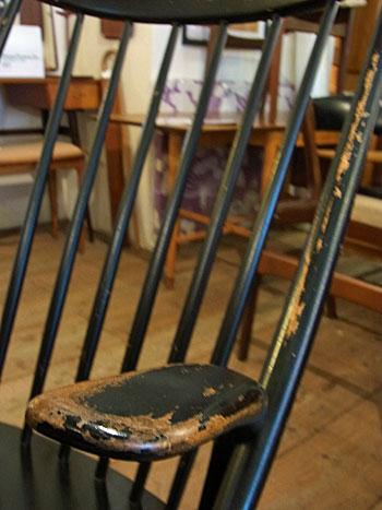 Rocking chair(Illum Wikkelsø)_c0139773_185269.jpg