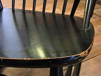 Rocking chair(Illum Wikkelsø)_c0139773_1854035.jpg