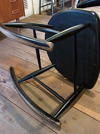 Rocking chair(Illum Wikkelsø)_c0139773_186617.jpg