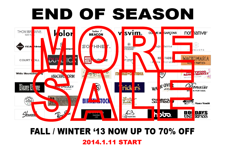 MORE SALE - Pick up items!!_f0020773_20385658.png