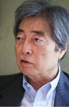 東京都知事選挙が面白くなってきた_d0183174_8444542.jpg