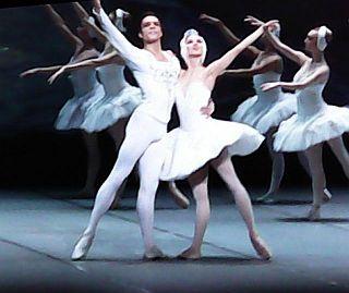 キエフ・バレエ「白鳥の湖」_e0022175_20535359.jpg
