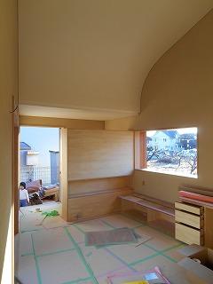 伊礼智設計「東久留米の家」オープンハウス_d0005380_1819079.jpg