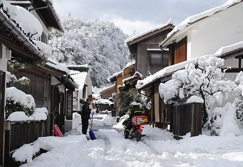 雪の日_d0227889_153205.jpg
