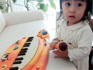 [告知] ゲストで歌います♪(一加も練習中?)_d0224894_19554545.jpg