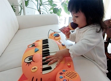[告知] ゲストで歌います♪(一加も練習中?)_d0224894_19563229.jpg