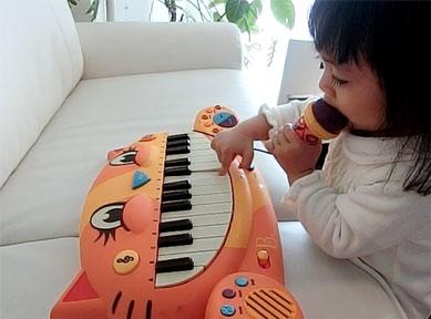 [告知] ゲストで歌います♪(一加も練習中?)_d0224894_19563416.jpg