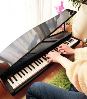 [告知] ゲストで歌います♪(一加も練習中?)_d0224894_20123116.jpg