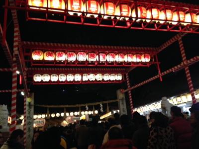 長崎宿泊!_f0232994_2183294.jpg