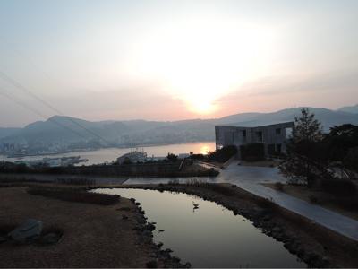 長崎宿泊!_f0232994_335588.jpg