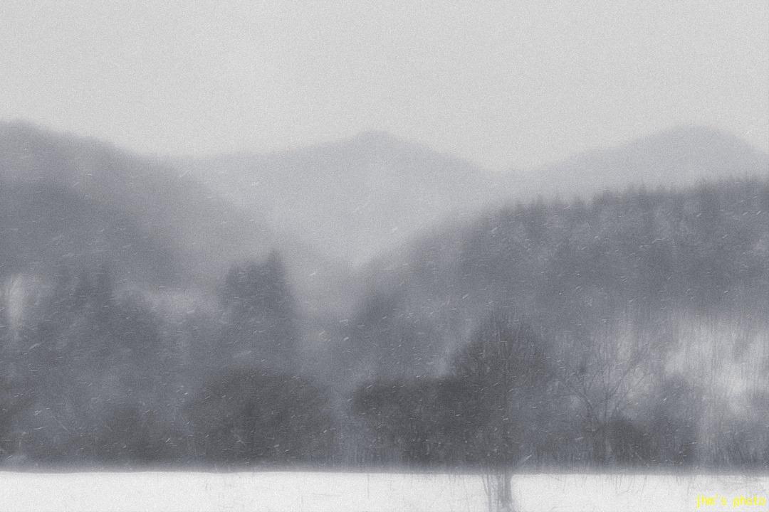 雪吹写真_a0158797_23511276.jpg