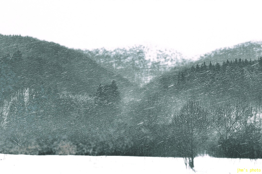 雪吹写真_a0158797_23594441.jpg