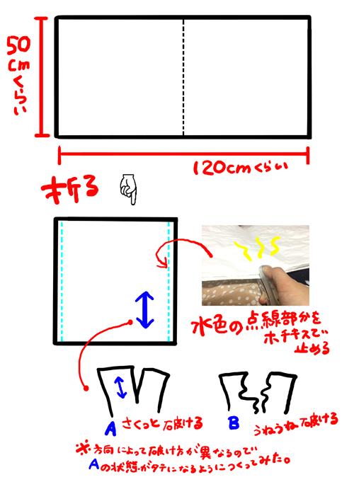 a0207705_176129.jpg