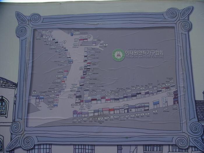ソウルはおもしろい!!_d0116009_12314583.jpg