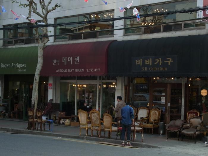 ソウルはおもしろい!!_d0116009_12382092.jpg