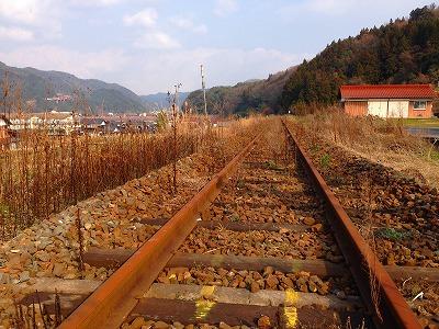 b0062010_063032.jpg