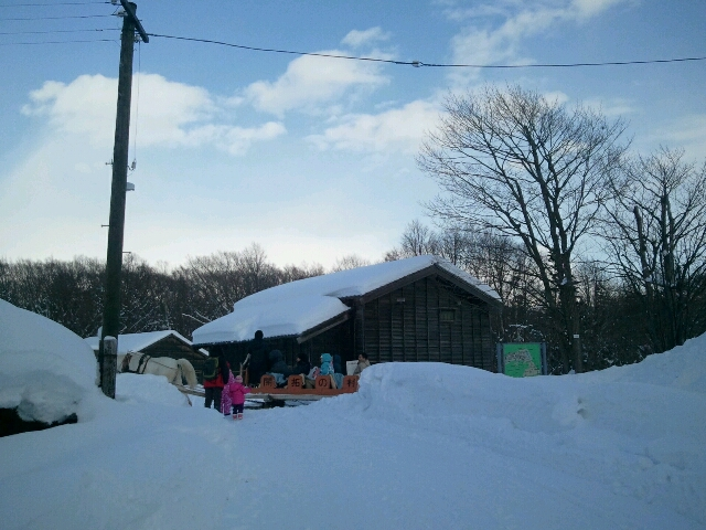 北海道開拓の村_b0019313_13555592.jpg