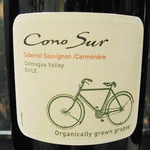 厳寒と自転車とワイン_c0025115_2131028.jpg