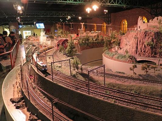 原鉄道模型博物館_c0192215_21455584.jpg