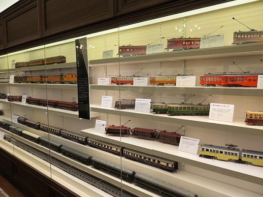 原鉄道模型博物館_c0192215_2149272.jpg