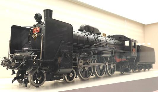 原鉄道模型博物館_c0192215_2254251.jpg