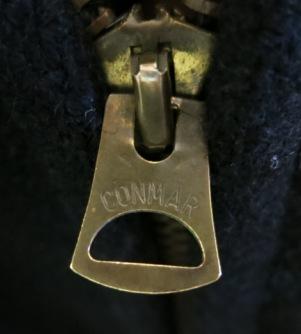 1月12日(日)入荷商品!64年U.S.M.Aカデットジャケット!_c0144020_23530390.jpg