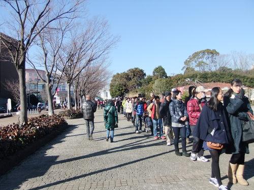 湘南茅ヶ崎ラーメン祭り_b0137932_2125047.jpg