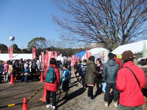 湘南茅ヶ崎ラーメン祭り_b0137932_21265180.jpg