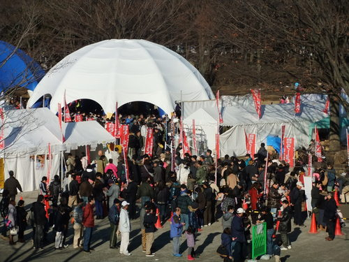 湘南茅ヶ崎ラーメン祭り_b0137932_21272426.jpg
