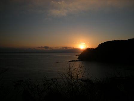茂師海岸に呼ばれて。_b0206037_1349920.jpg