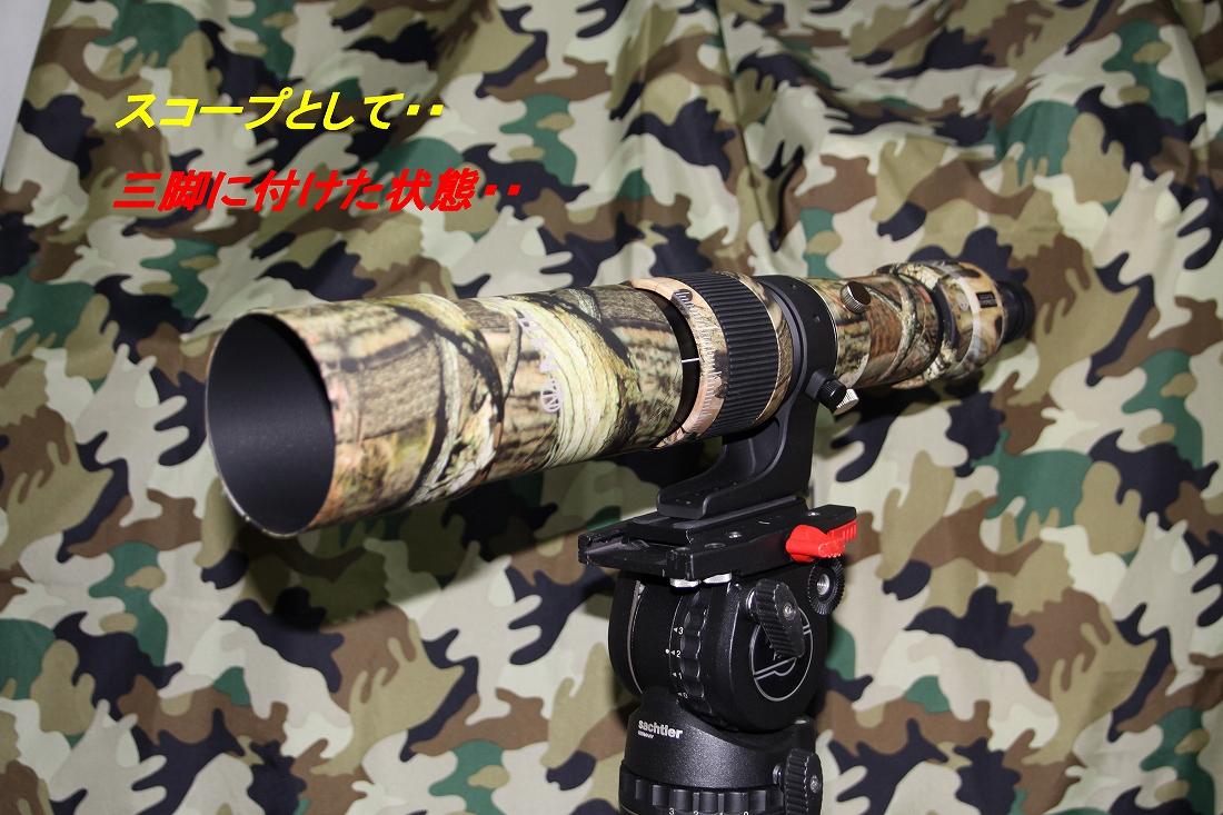 f0238447_142659.jpg