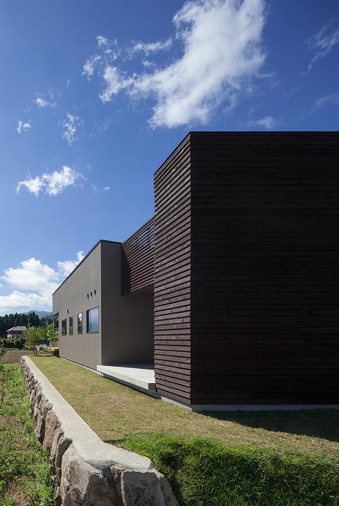 2013 木質空間大賞 田村の小さな設計事務所 RUBIK\'S BOX_e0037548_72159.jpg