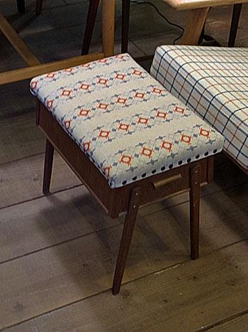 sewing box + ottoman_c0139773_170293.jpg