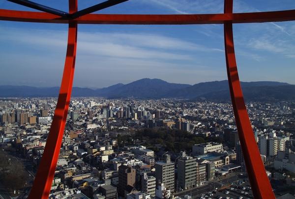 京都、三日_a0248481_19595397.jpg