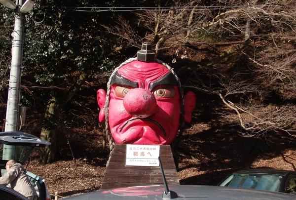 京都、三日_a0248481_2003285.jpg