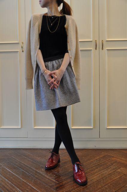 春を装うスカート ・・・ t.yamai._b0110586_19391334.jpg